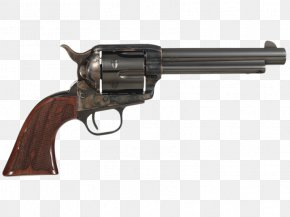 Handgun - Ruger Vaquero .45 Colt Ruger Blackhawk Revolver Colt Single Action Army PNG