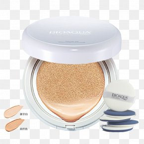 Park Springs Ya Cushion Bb Cream Products In Kind - Sunscreen Lip Balm BB Cream Cosmetics Concealer PNG