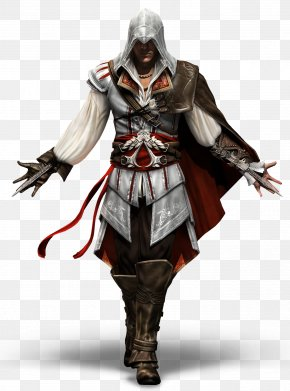 Assassin's Creed Revelations Icon - Assassin's Creed II Assassin's Creed: Revelations Assassin's Creed: The Ezio Collection Assassin's Creed: Ezio Trilogy Assassin's Creed: Brotherhood PNG