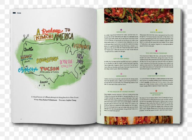 Brand Brochure Font, PNG, 1000x727px, Brand, Brochure Download Free