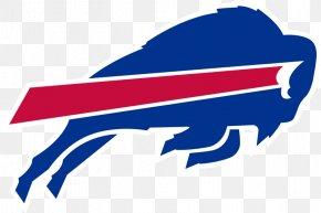 Bill - Buffalo Bills NFL National Football League Playoffs Miami Dolphins Super Bowl PNG