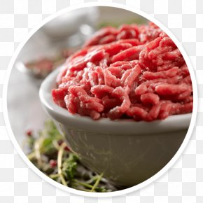 Chili Con Carne - Chili Con Carne Recipe Beef Dish Cooking PNG