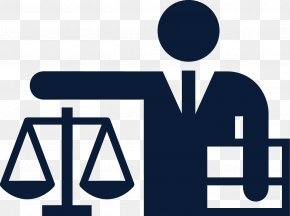 Professional Lawyer Team - Lawyer Law Firm Court Practice Of Law Advocate PNG