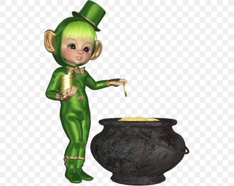 Leprechaun Green Tree, PNG, 510x650px, Leprechaun, Drinkware, Fictional Character, Green, Mythical Creature Download Free