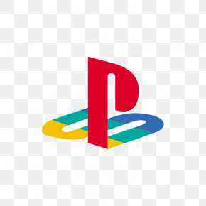 PlayStation 2 PlayStation 4 Super NES CD-ROM PSP PNG