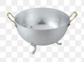 Frying Pan - Cookware Accessory Tableware Stock Pots Frying Pan PNG