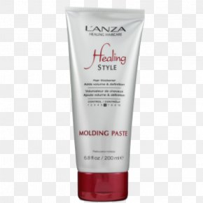 Hair - Hair Styling Products Cream Lotion Hairstyle Keune Design Molding Paste PNG