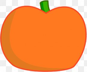 Pumpkin - Pumpkin Pie Image Clip Art Vegetable PNG