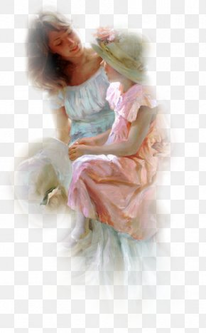 Child - Mother Daughter Child Jocasta Woman PNG
