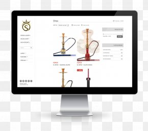 Design - Cassel Bear E-commerce Digital Marketing PNG