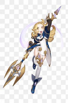 Dragon Nest - Dragon Nest Character Action Game Role-playing Game PNG