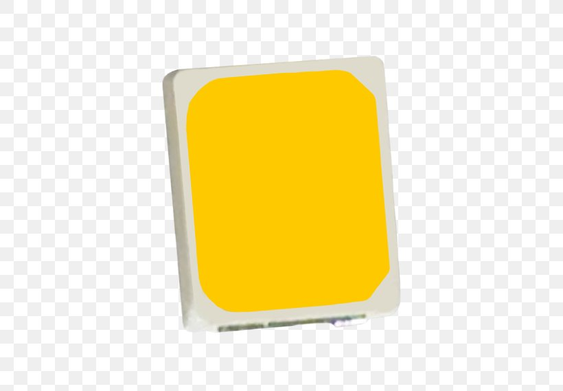 Product Design Rectangle Font, PNG, 569x569px, Rectangle, Yellow Download Free