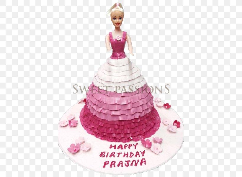 Excellent Torte Birthday Cake Barbie Princess Cake Cake Decorating Png Funny Birthday Cards Online Alyptdamsfinfo