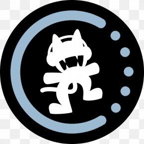 Logo Template Download - Frame Of Mind Braken Monstercat Flight Song PNG