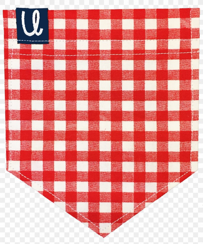Gingham Bag Check Textile Fashion, PNG, 830x1000px, Gingham, Area, Bag, Briefs, Check Download Free