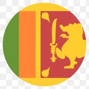 Sri Lanka Culture - Flag Of Sri Lanka National Flag National Symbols Of Sri Lanka PNG