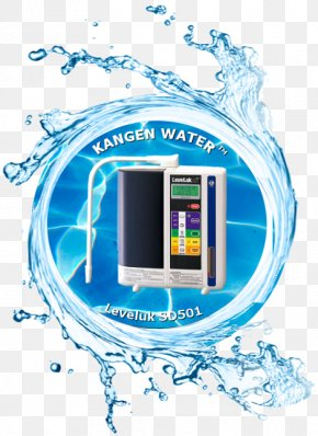 Water Level - Water Filter Water Ionizer Culligan Water Conditioning Of San Angelo, TX Water Softening PNG