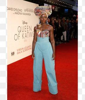 London - BFI London Film Festival Fashion Film Director Actor PNG