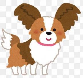 Papillon Dog - Papillon Dog Miniature Pinscher German Pinscher St. Bernard Yorkshire Terrier PNG