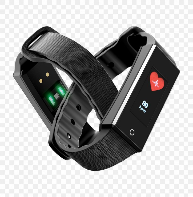 Heart Rate Monitor Activity Tracker Smartwatch, PNG, 2121x2160px, Heart Rate, Activity Tracker, Calorie, Computer Monitors, Electronics Download Free