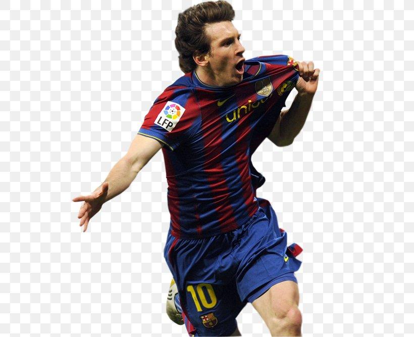 Lionel Messi FC Barcelona Argentina National Football Team, PNG, 540x667px, Lionel Messi, Argentina National Football Team, Ball, Cristiano Ronaldo, Fc Barcelona Download Free