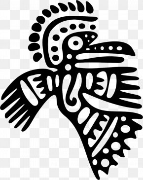Maya Civilization Aztec Indigenous Peoples Of The Americas Native Americans In The United States Huaco PNG