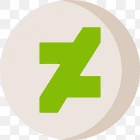 Art Social Media Icons - Logo Social Media PNG