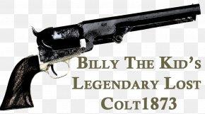 Ammunition - Trigger Revolver Firearm Ranged Weapon Gun Barrel PNG