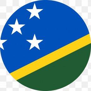 United States - Flag Of The United States Flag Of The Solomon Islands PNG