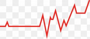 Heartbeat - Heart Rate Pulse Nursing PNG
