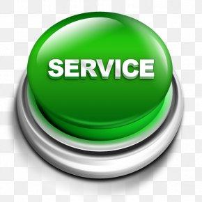 Services - Service Business Outsourcing Management Maintenance PNG