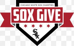 Chicago White Sox - Snopes.com Urban Legend Misinformation Fact Checker Rumor PNG