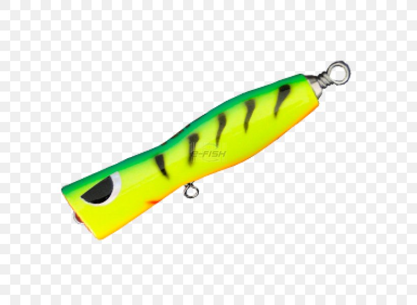 Spoon Lure Fishing Baits & Lures Product, PNG, 600x600px, Spoon Lure, Bait, Fishing, Fishing Bait, Fishing Baits Lures Download Free