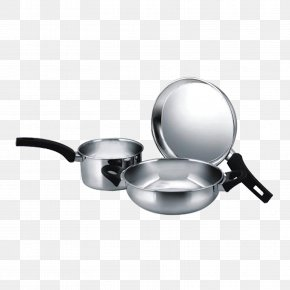 Cookware - India Stainless Steel Manufacturing Cookware PNG