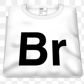 Aiming Ecommerce - Periodic Table Atomic Number Bromine Chemical Element PNG