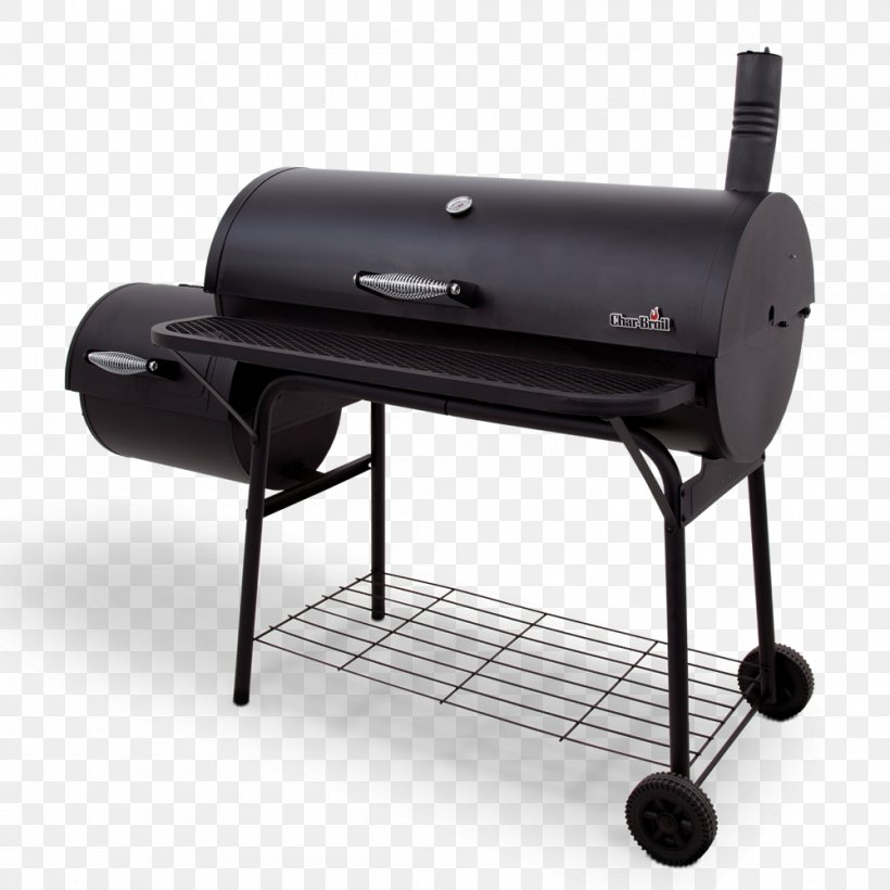 Barbecue Asado BBQ Smoker Smoking Grilling, PNG, 1000x1000px, Barbecue, Asado, Barbecue Grill, Barbecue In Texas, Bbq Smoker Download Free