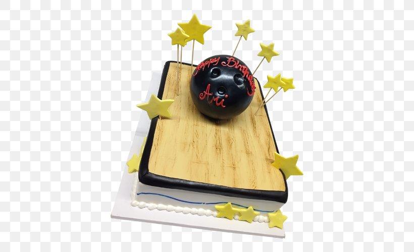 Fantastic Birthday Cake Bowling Balls Png 500X500Px Birthday Cake Ball Personalised Birthday Cards Paralily Jamesorg