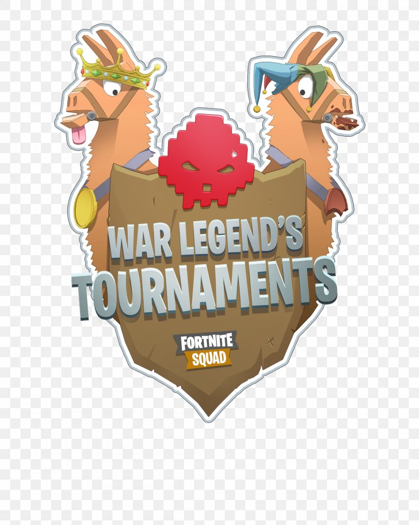 Fortnite Tournament Kvalificering Electronic Sports, PNG, 2310x2900px, Fortnite, Advertising, Brand, Camel Like Mammal, Cartoon Download Free