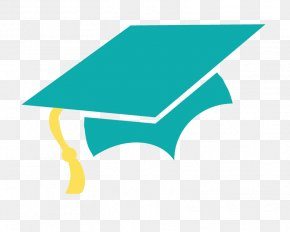 Graduated - Graduation Ceremony Academic Degree College Clip Art PNG