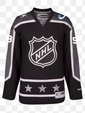 All Star Jersey - Los Angeles Kings National Hockey League All-Star Game NBA All-Star Game Pittsburgh Penguins PNG