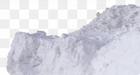 Snow - Somerville Snow PNG