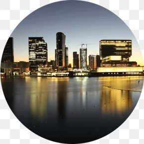 Abu Dhabi - Abu Dhabi Mall Abu Dhabi Financial Group Al Khatem Tower Skyline Abu Dhabi Global Market Square PNG