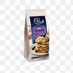 Blueberry - Pancake Buttermilk Chocolate Chip Cookie Chocolate Brownie Blueberry PNG