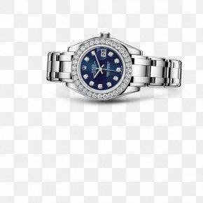 Rolex - Rolex Datejust Rolex Submariner Rolex Milgauss Counterfeit Watch PNG