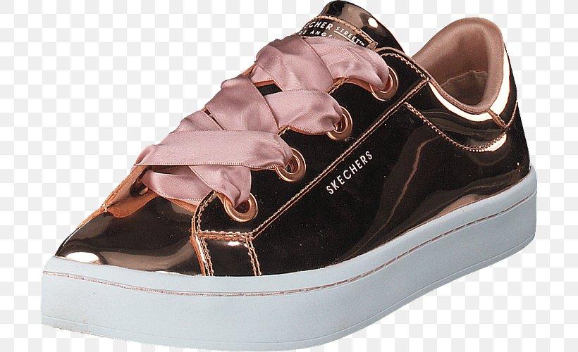 Sports Shoes Women's Skechers Flex