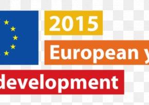 Anni Europei Education Eco-Schools Organization PNG