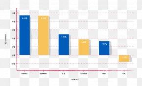 Line - Logo Web Analytics Brand Organization Line PNG