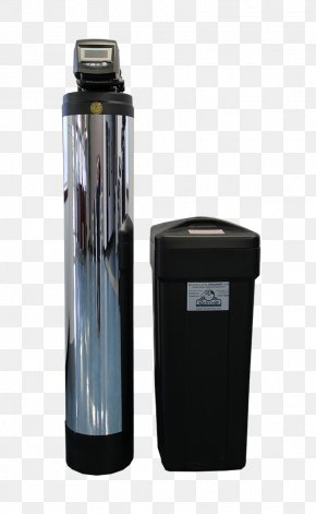 Mineral Water - Water Softening Water Cooler Water Treatment PNG
