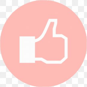 Youtube - Facebook Like Button YouTube PNG