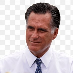 United States - Mitt Romney Presidential Campaign, 2012 Republican Party Republican National Convention United States PNG